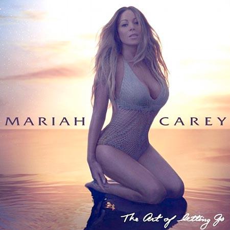 mariahcarey29102013