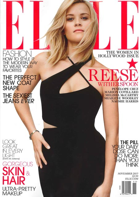 reesewitherspoon14102013