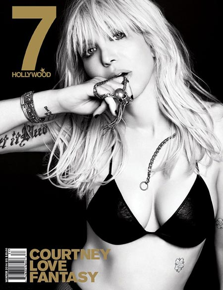 courtneylove16112013