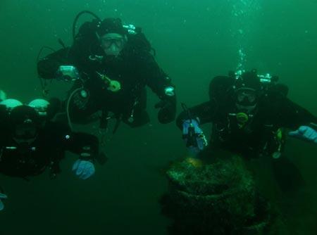 diversnight01112013b