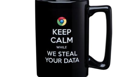 Kuva: Microsoftstore.com