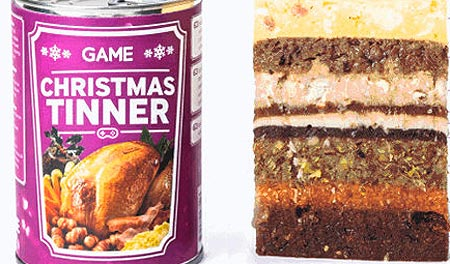 christmastinner11122013