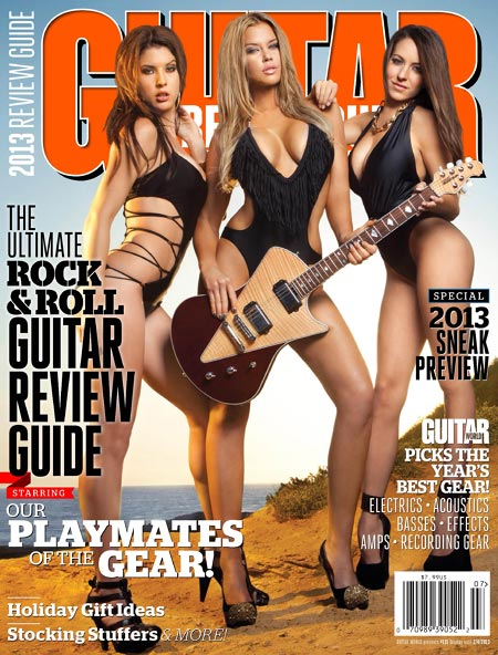 guitarworld28122013