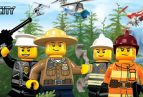 Kuva: LEGO