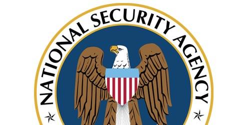 Kuva: NSA