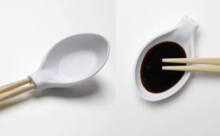 Kuva: Spoon Plus