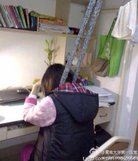 Kuva: Weibo