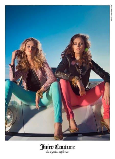 Kuva: Juicy Couture