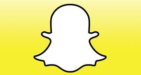 Porno Suomi Snapchat Seuraa
