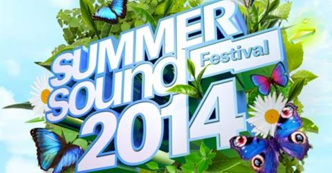 summersoundfestival