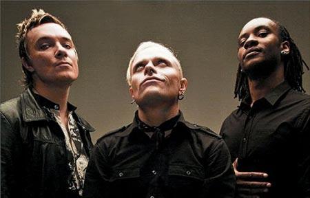 theprodigy2004