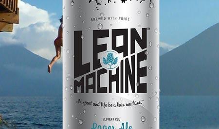 leanmachineale12022014