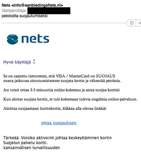 nets01022014