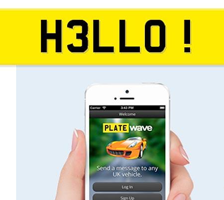 platewave.com