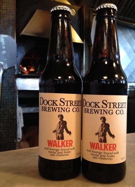 dockstreetwalker02042014b
