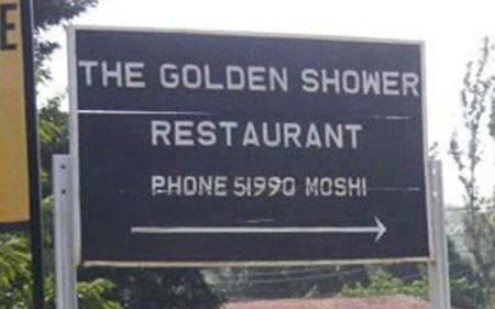 goldenshoverrestaurant02042014