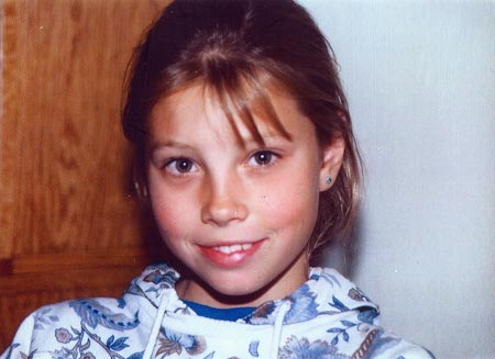 Jessica Biel WhoSay