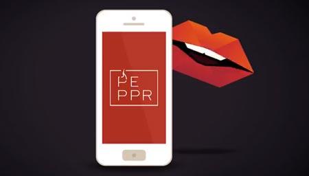 Peppr