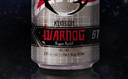 warhog06042014