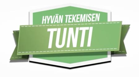 hyvantekemisentunti13052014