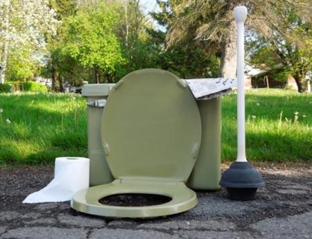 Potholepopup.com