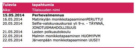 HMP.fi