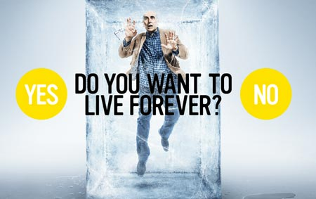 Live-forever.com