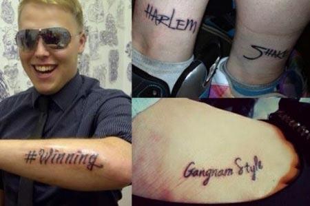 tatuointi27052014b
