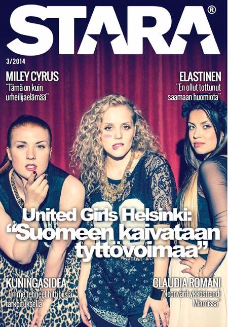 Stara 03/2014