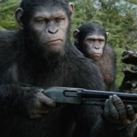 apinoidenplaneetanvallankumous19072014