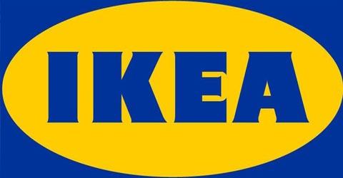 Ikea vetää takaisin kuuden suklaatuotteen kaikki erät – pahimmillaan hengenvaarallisia