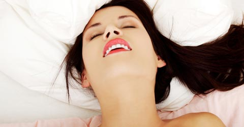miten orgasmi pitkä orgasmi