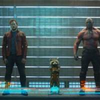 guardiansofthegalaxy16082014