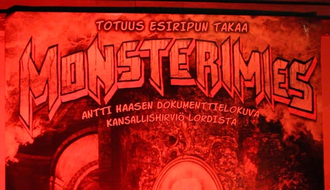 monsterimies26092014