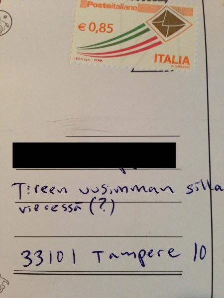postikortti26092014a