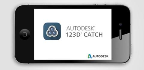 autodesk05102014a
