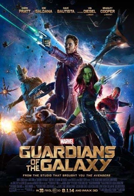 guardiansofthegalaxy10102014