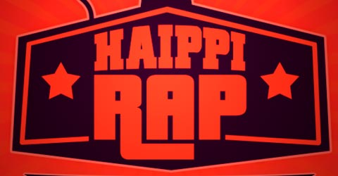 haippirap24102014