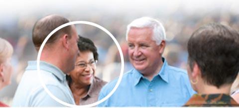 vaalikuva20102014