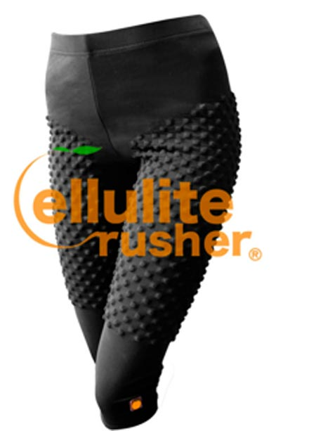 cellulitecrusher10112014