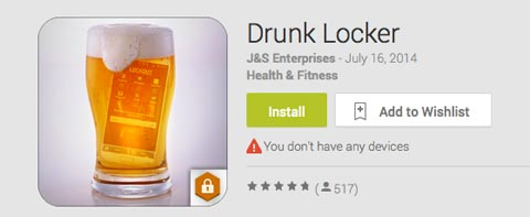 drunklocker20112014
