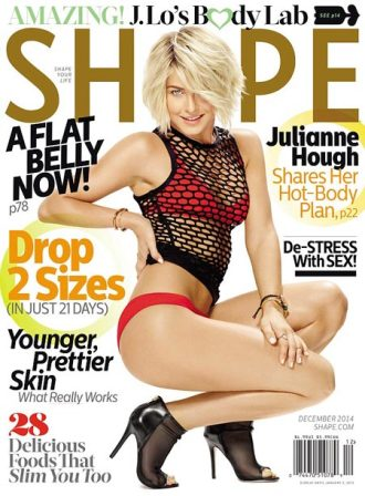 juliannehough16112014