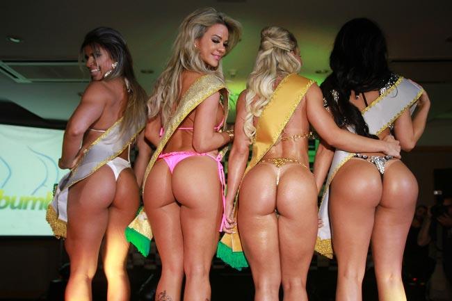 hotgirls tampere 18v synttärilahja