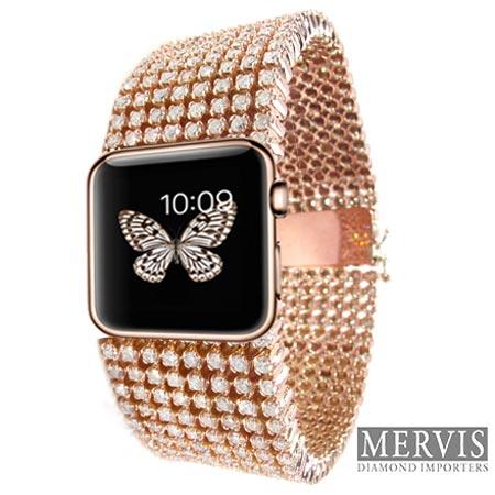 applewatchtimantti23122014
