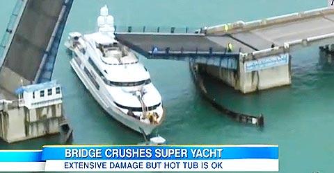 ABC News Local 10