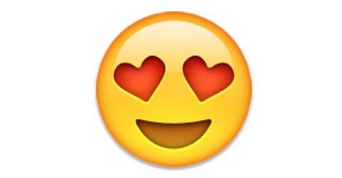 Tutkimus: Emojia käyttävillä enemmän seksiä! – Stara Helena Bonham Carter