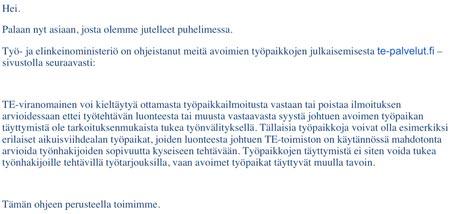 molfiilmoitus01022015