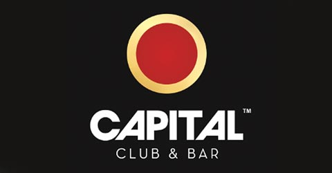 Capital Club & Bar