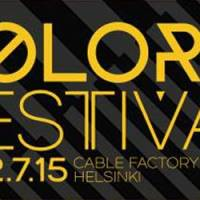 colorsfestival2015