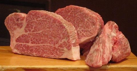 Marmoroitu Liha